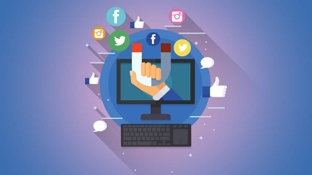 sosyal-medya-banner